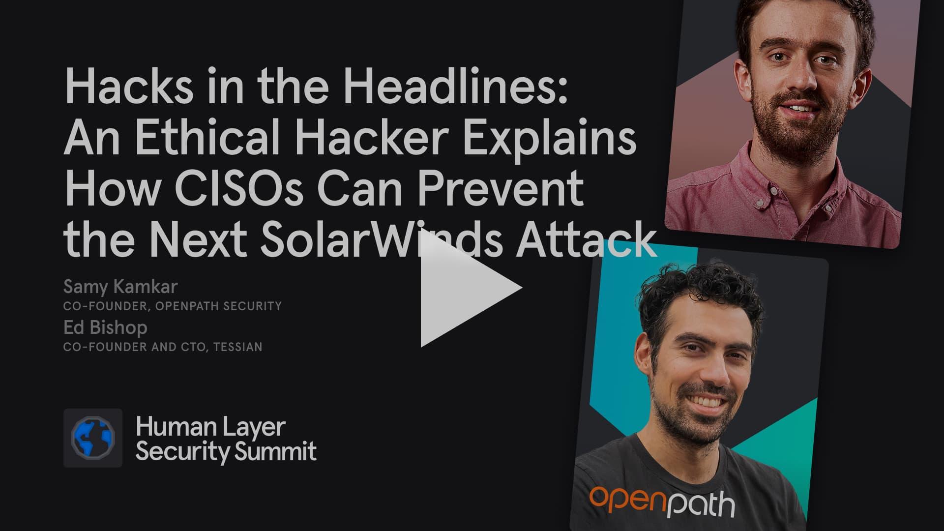 [Marketing][HLS-OD] Hacks-in-Headlines