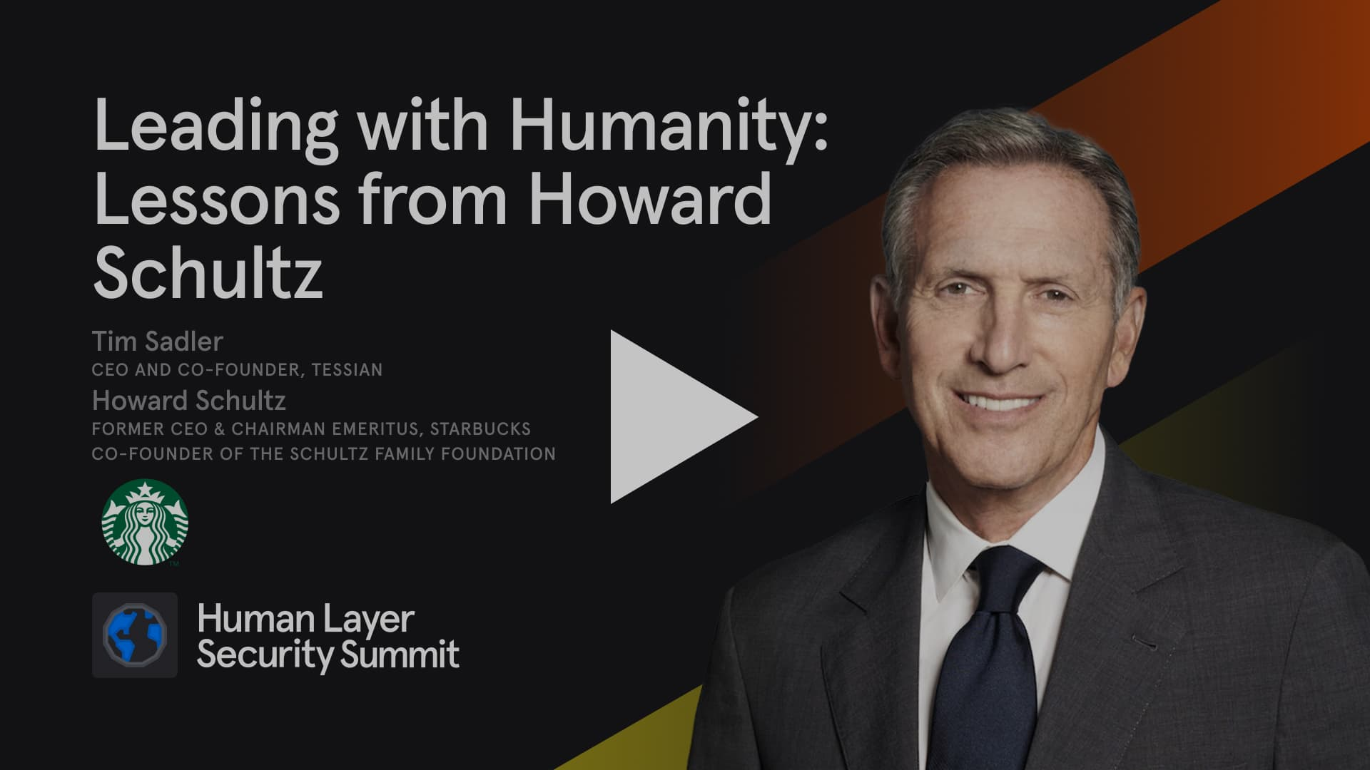 [Marketing][HLS-OD] Howard-Schultz