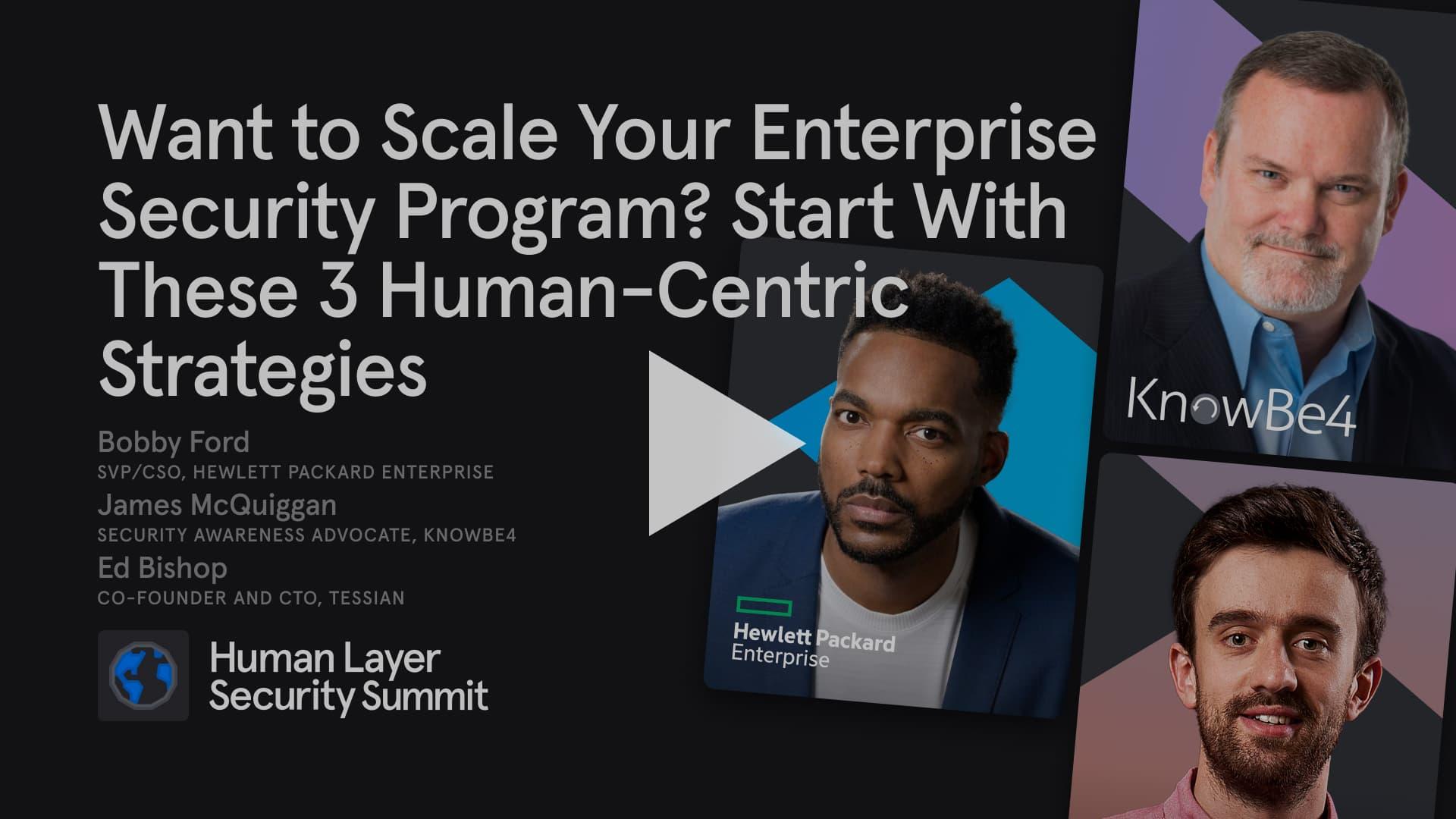[Marketing][HLS-OD] Scale-Enterprise-Security