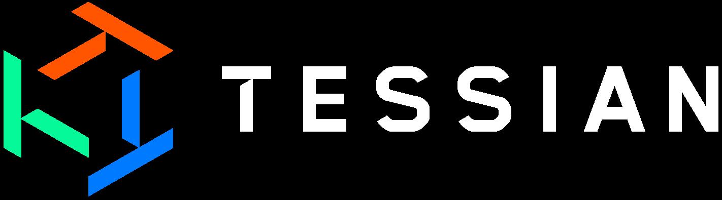 Landing header logo